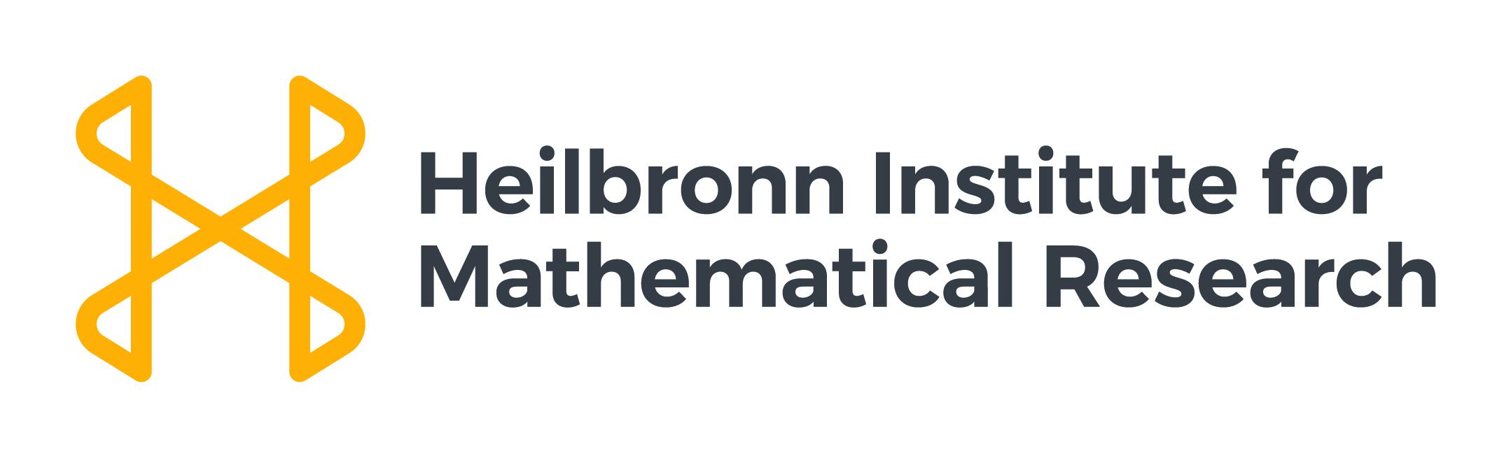 London paris number theory seminar erc logo heilbronn logo epsrc logo the london paris number theory publicscrutiny Image collections