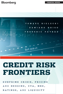 relationship credit risk and economic capital