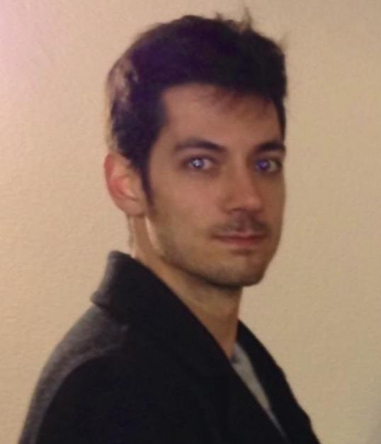 Matteo Tanzi