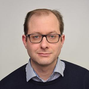 Martin Rasmussen